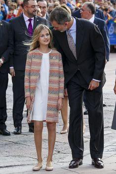 580 Ideas De Letizia En 2021 Moda Ropa Moda Para Mujer
