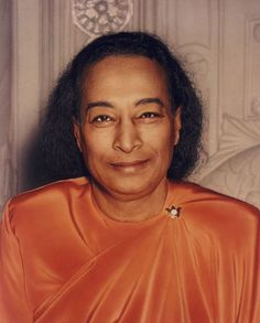Qualities of a Magnetic Personality by Paramhansa Yogananda by Paramhansa #Yogananda (click to read article)