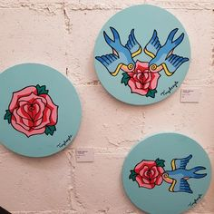 tiny beegle work Artist Gallery, Decorative Plates, Product Launch, Home Decor, Decoration Home, Room Decor, Home Interior Design, Home Decoration, Interior Design