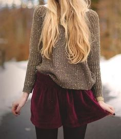 cute fashion | Tumblr