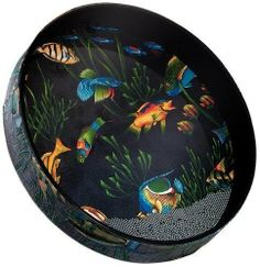 Remo Ocean Drum Fish Heads 2.5 In x 22 In by Remo, http://www.amazon.com/dp/B0002F7KSI/ref=cm_sw_r_pi_dp_u9IBqb0J2ZKJR