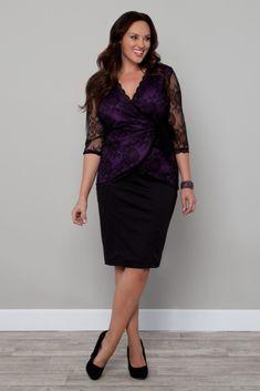 44c00f2de33 35 Best Plus Size Long Skirts images