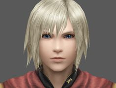 Ace - The Final Fantasy Wiki has more Final Fantasy information than Cid could research