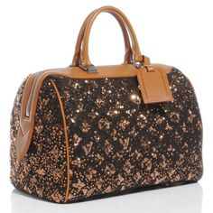 Bling bling LV,handbags