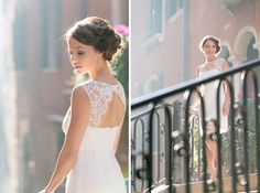Elopement in the Streets of Venice from Susanne Wysocki_0003