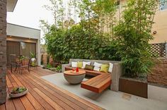 New Ideas #2015Ideas - Love IT! Perfect Idea for any Space. Cool! #BeautifulPlant #PalmTrees #BuyPalmTrees #GreatGiftIdeas The Only way is ...to experience it. #RealPalmTrees #GreatDesignIdeas #LandscapeIdeas #2015PlantIdeas RealPalmTrees.com #GreatView #backYardIdeas #CoolLandscape #DIYPlants #OutdoorLiving #OutdoorIdeas #SpringIdeas