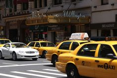 Best of Cab Services, Call Taxi, Car Hire, Auto Rental WordPress Themes.