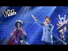 Jorge canta La Donna e Mobile   La Voz Kids Colombia 2018 - YouTube Songs, Concert, Youtube, Pickup Lines, String Quartet, Trainers, Colombia, Recital, Festivals