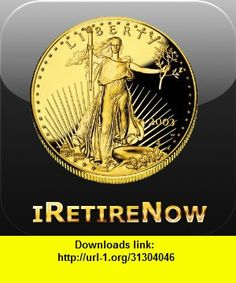 IRetireNow Pro, iphone, ipad, ipod touch, itouch, itunes, appstore, torrent, downloads, rapidshare, megaupload, fileserve