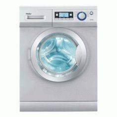 Haier HWB1270,Haier Washing Machine,HWB1270 Washing Machine