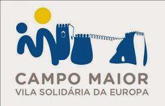 Campomaiornews: Projecto Campo Maior Vila Solidária da Europa já e...