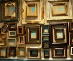 Picture Frames Shop Custom Photo Frames Picture Frames