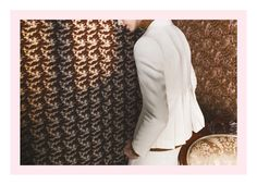 #fashIon #bytimo #ti-mo #vintage #romantic #clothes #norwegian #style #bohemian #fall #winter #webshop #shop #instagram #pattern #embroidery #flowers  #lookbook #clothes #model #dreamy #free Norwegian Style, Sequin Skirt, Bohemian Fall, Fall Winter, Silhouettes, Masters, Model, Romantic, Embroidery