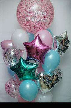 Birthday happy glitter wishes 67 Ideas Birthday Card Sayings, Birthday Cards For Boys, Funny Birthday Cards, Birthday Diy, Birthday Wishes, Birthday Gifts, Birthday Parties, Happy Birthday, Birthday Ideas