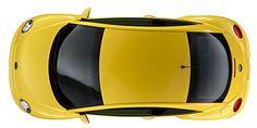 car top view png - Buscar con Google
