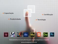 Produção de Objetos Educacionais interativos em HTML5