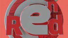 Programa @EnRed_cs de @canalsur premiado #MKOpen por su dedicación a la Tecnología, Redes e Internet en Andalucía, con un contenido actual e innovador. Enhorabuena! AENOA #Sevilla #Aenoadigital #congreso #premios http://www.aenoa.com/mk-open/