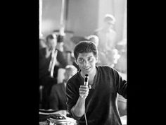 Paul Anka - Dance On Little Girl - 1961 (+playlist) 60s Music, Music Mix, Good Music, Top 20 Hits, Tango, Bobby Vinton, Walk Alone, Golden Hits, Rock N Roll