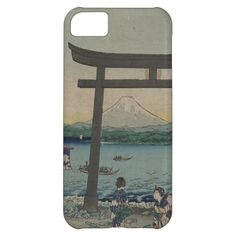 >>>Cheap Price Guarantee          Japan: Vintage Cases iPhone 5C Cover           Japan: Vintage Cases iPhone 5C Cover In our offer link above you will seeReview          Japan: Vintage Cases iPhone 5C Cover Review on the This website by click the button below...Cleck See More >>> http://www.zazzle.com/japan_vintage_cases_iphone_5c_cover-179238700280861472?rf=238627982471231924&zbar=1&tc=terrest