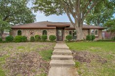 30 great plano homes for sale images plano texas dallas rh pinterest com