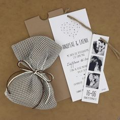 Our Wedding, Wedding Planning, Wedding Invitations, Wedding Decorations, Place Card Holders, How To Plan, Waves, Ideas, Hair