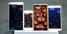 Cuál smartphone elegir según el tamaño de pantalla http://www.audienciaelectronica.net/2013/12/05/cual-smartphone-elegir-segun-el-tamano-de-pantalla/