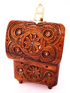 Decorative Gift Boxes Unique Jewelry Boxes Cheap Gift Boxes