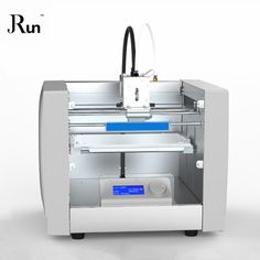 Find More 3D Printers Information about Print Dimension 250*150*140mm China Desktop 3D Printer,High Quality 3D Printers from Zhuhai City Jinrun Technology Co., Ltd. on Aliexpress.com