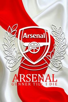 Soccer Tips. One of the greatest sports in the world is soccer, otherwise known as football in numerous nations around the world. Arsenal Flag, Arsenal Players, Arsenal Football, Soccer Drills For Kids, Soccer Skills, Football Team Logos, Best Football Team, Fifa, Arsenal Wallpapers