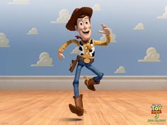 Watch Streaming HD Toy Story 3, starring Tom Hanks, Tim Allen, Joan Cusack, Ned Beatty. The toys are mistakenly delivered to a day-care center instead of the attic right before Andy leaves for college, and it's up to Woody to convince the other toys that they weren't abandoned and to return home. #Animation #Adventure #Comedy #Family #Fantasy http://play.theatrr.com/play.php?movie=0435761