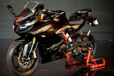 Live Wallpaper Iphone, Live Wallpapers, Ktm Rc, Royal Enfield, Tvs, Motorcycle, Bike, Collections, Fitness