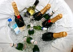 First new medication for alcoholism in five years.  http://www.examiner.com/article/european-drug-maker-wins-approval-for-alcoholism-pill
