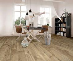 Bradford Natural Wood Plank Porcelain Tile Wood Planks
