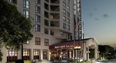 Motel 6 Atlanta Downtown 3 Star Motels 70 Hotels Unitedstatesofamerica Http Www Justigo Eu United States Of America Atl