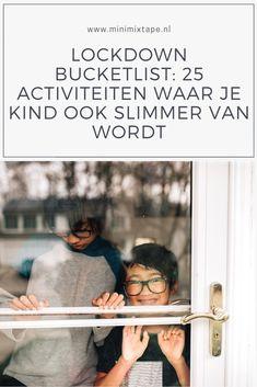 Dutch, Tips, Dutch Language, Counseling