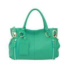 Tote Handbag X61303