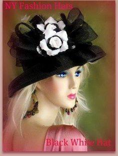 sun protection, images dress hats, celebrity sightings, ladies hats, women's hats