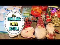 Dollar Tree Christmas Haul September 2020 Dollar Tree Hauls | Cathy Larson's collection of 300+ dollar tree