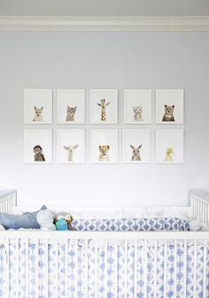 pokoj-dzieciecy-must-have-54.jpg (530×755)