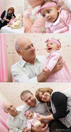 Recebendo visitas dos vovós #love #amor #family #familia #avos #fun #baby #diversão #bebê #lifestyle #sjrp #saojosedoriopreto #brasil #brazil #nathaliauzum