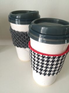 To Go Coffee Cups, Handmade Ceramic, My Etsy Shop, Ceramics, Mugs, Tableware, Vintage, Ceramica, Pottery