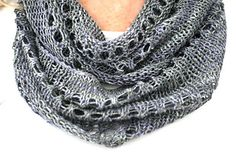 Ravelry: Dew Drop Cowl pattern by Kelly Kingston Free Pattern