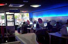 cartoon cafe interior design   Cafe bar interiors   Pinterest