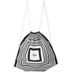 Backpack Svenja, Black - Taschen - Accessoires - Shop — lala Berlin