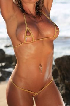 Bikini Galleries Best