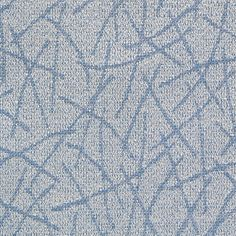 Harbor Fabric Wrapped Acoustical   Tackable Custom Office Wall Panels    Partitions