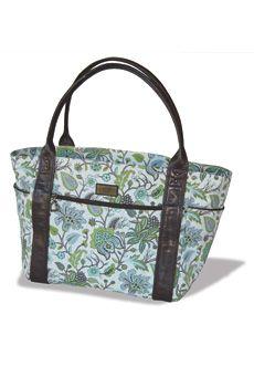 Love Gigi Hill bags!