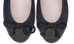 8 Pairs Of Ballet Flats That Won't Wreck Your Feet   The Huffington Post