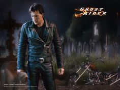 Ghost Rider  Wallpaper 1152×864 Ghost Rider 2 Wallpapers (44 Wallpapers) | Adorable Wallpapers