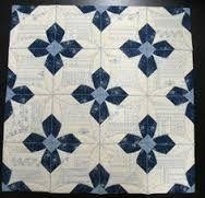 Afbeeldingsresultaat voor atarashii quilts